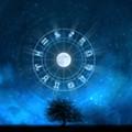 Horoscopes (Feb. 28-March 7)