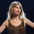 Taylor Swift announces opening acts for her Ford Field show
