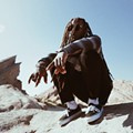 Ty Dolla $ign talks J Dilla, parental controls, and Instagram trolls