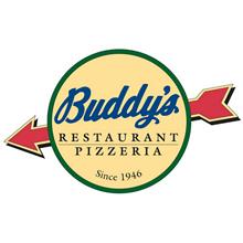 bc1ec0af_buddy_s_twitter_profile.png