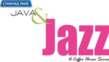 e5d12e15_java_and_jazz_logo.jpg