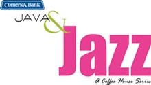 0ccbcea5_java_and_jazz_logo.jpg