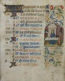 ee509afe_illuminated_manuscript.jpg