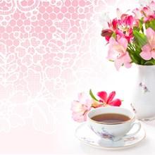 0047b3db_mothersdaytea_web_500x500.jpg