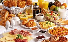 bf77957d_1166_ontbijt.jpg