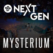 a4378f5e_nextgen-mysterium-new-329.png