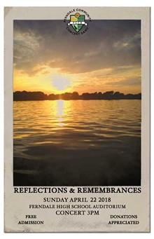 6079bb6d_042218_fccb_poster_reflections_remembrances_concert_apr18.2_small.jpg