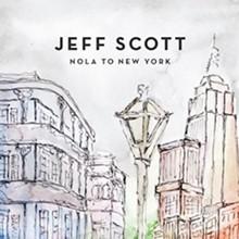 Uploaded by jeffscottmusic