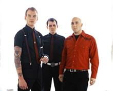 alkaline-trio-promo.jpg