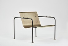 shape-defining-furniture-in-michigan_s-design-legacy.jpg