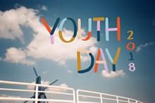 youthday1-1024x683.jpg