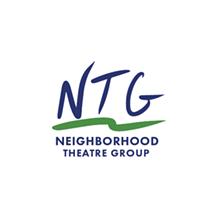 Uploaded by Neighborhood Theatre Group
