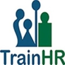 Uploaded by TrainHR