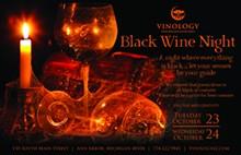 Uploaded by Vinology Wine Bar and Restaurant