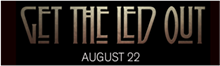 gettheledout_08_2019_lrgv2.png