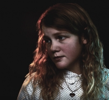 kate_tempest_.png