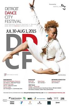 5cafb1c9_choreographer_s_showcase_-_ddcf.jpg