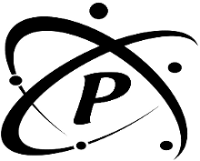 09_edp.jpg.png