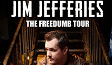 jim-jefferies-tickets_05-27-15_17_550212fe66adc.jpg