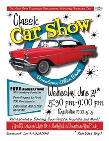 2076bf9b_ap_classic_car_show_info.jpg