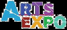b178d8dc_arts-expo-logo.png