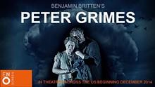 3472e29b_peter-grimes-banner-640-x-360.jpg