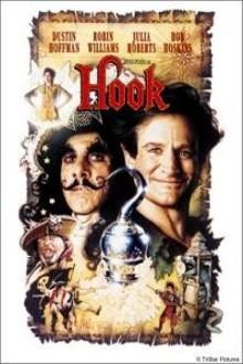 ed381ec0_hook-movie-poster-200x300.jpg