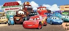 95945642_all-disney-cars-pictures-disney-pixar-cars-13374926-900-306-672x306.jpg