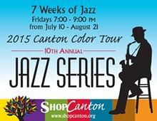 7a1cc9aa_canton_jazz_post_card_2015-1.jpg