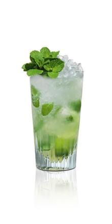 drinkup1-1-5770d3acf2d3c417.jpg