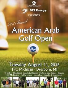00b85b84_american_arab_golf_open_august_11_2015_american_ara.jpg