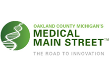 89c74e39_michigan-medical-street2.png