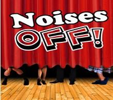 fb6168e6_noises_off.jpg