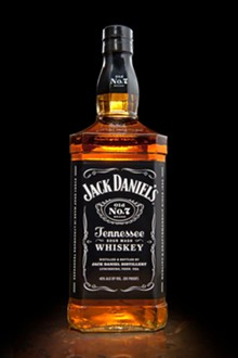 drinkup1-1-9ffeafa4e1ca8897.jpg