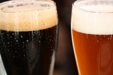 1389197884-beer.png