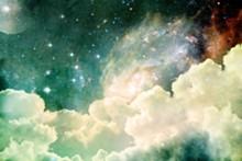 horoscopes1-1-5510d87d5bc0305f.jpg