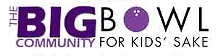 9bb6b2b4_community_bowl-logo.jpg