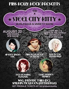 a78dd1b5_steel_city_kitty_flyer.jpg