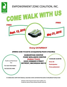 fedee05f_come_walk_with_us_flyer_3rd_session.jpg
