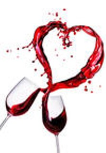 0d986787_wine_and_heart_231a.jpg