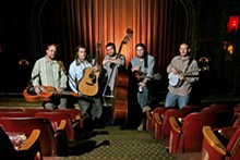 greensky_bluegrass_for_hoxeyville_music_fest.jpg