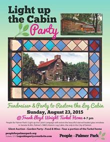 b3ed4169_cabin_event.jpg