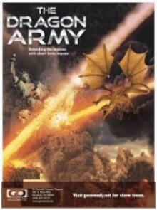 bc52a33f_dragon_army.jpg
