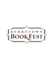 11987b2c_kerrytown-preview.jpg