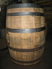 bourbon-barrel.jpg