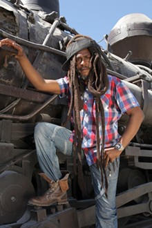 steel_pulse_image.jpg