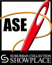 35e5a2f5_logo.jpg
