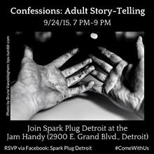 b6daf556_confessions1-hands-instagram.jpg