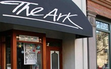ark.horizontal_10.jpg