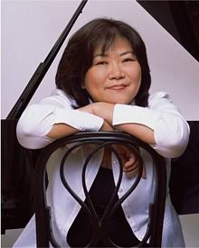 439c02b3_angela_cheng_piano.jpg